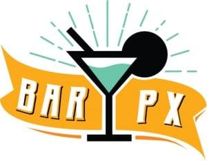 BARPX Logo